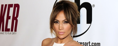 J.Lo's favorite gown? This might be it