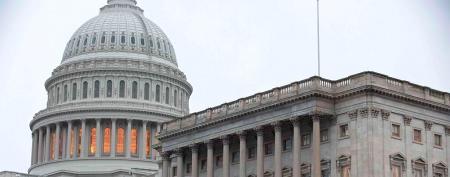 Senators reach deal on immigration reform