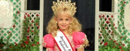 New revelation in JonBenet Ramsey case