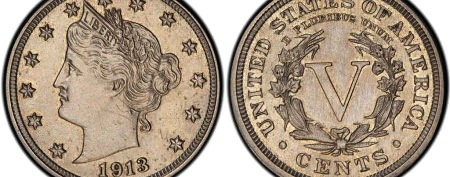Why this nickel may be worth millions