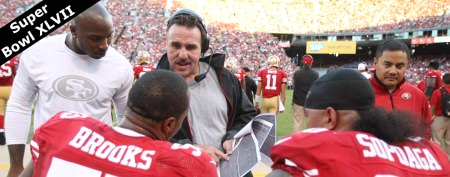 More 49ers pulled into anti-gay controversy