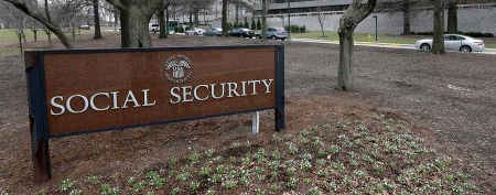 When should you start Social Security?