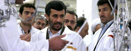 Iran's new fighter jet can evade radar
