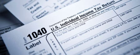 Best way to still reduce your 2012 tax bill
