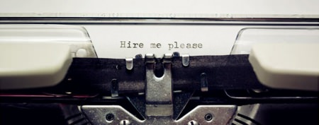 Phrases that could sink your cover letter