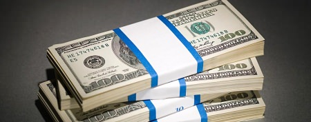 Secrets to earning more money in 2013