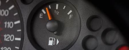 Which cars don't live up to mpg claims