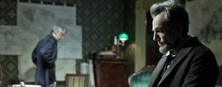 Major inaccuracy in 'Lincoln' called out