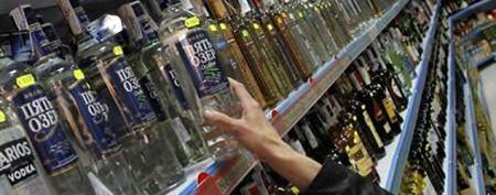 Surprising deterrent to drinking deaths