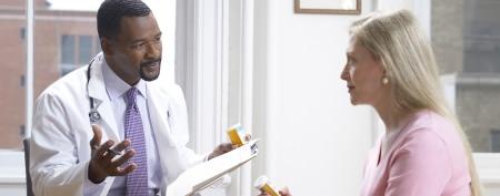 Health shortcuts women should never take