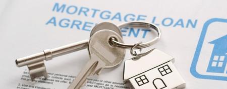 Biggest home refinancing pitfalls to avoid