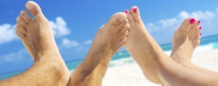 Tips for planning a perfect romantic getaway