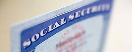 How to maximize your Social Security check