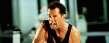 Actors who turned down 'Die Hard'