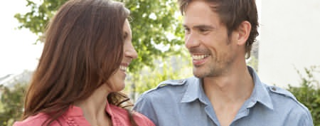 Boost your relationship in just six seconds