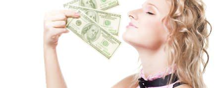 Four smart ways to spend your tax refund