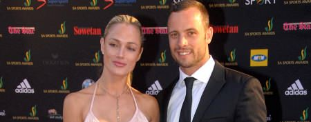 Pistorius reportedly tried to revive victim