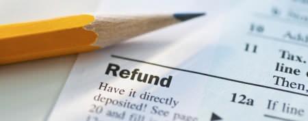 10 tax breaks that often get overlooked