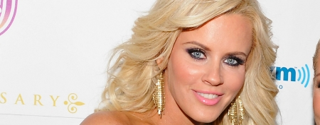 Jenny McCarthy faces curvy competition