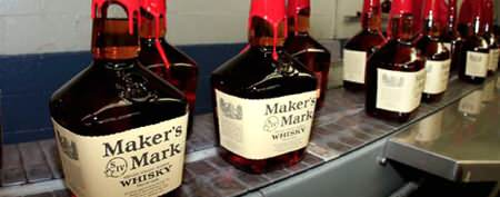 Uproar alters whiskey maker's plan