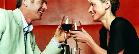 How to do date night on the cheap