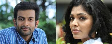 Kerala state film awards: The winners
