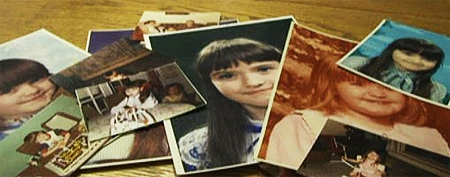 Cold case of Ontario teen's 1993 murder takes turn