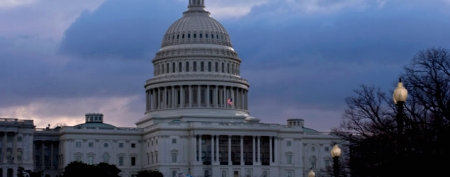 House faces tough vote on fiscal cliff deal