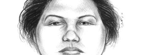 Subway suspect has violent record