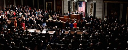 New Congress to revisit old issues