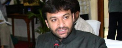 Hate speech: Owaisi sent to jail