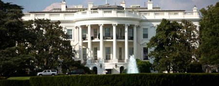 Live chat with White House on fiscal cliff
