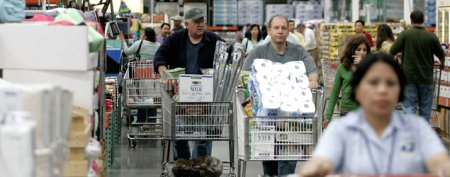 BJ's, Costco, or Sam's Club: Which is best?