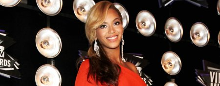 Leaked cover may be Beyoncé's sexiest ever