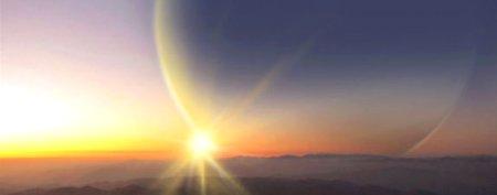 Amateurs discover 42 alien planets