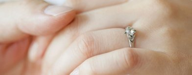 The 'ugly' truth about matrimony sites