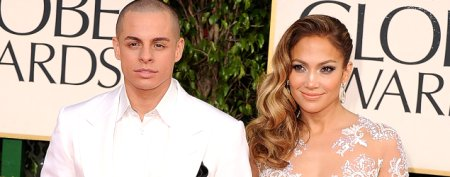 J.Lo admits worries about young boyfriend