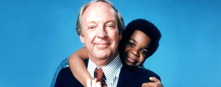 'Diff'rent Strokes' dad dies at 89