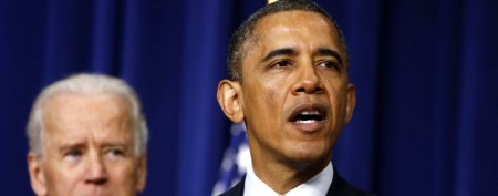 Obama's sweeping plan on gun violence