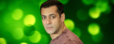 What is Salman's 500 crore deal about?