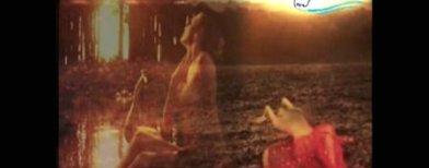 The 'Kamadevi' Sheryln viral video