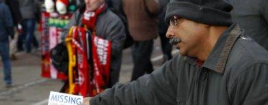 No suspicion in Souvik Pal's death