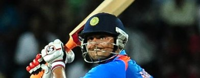 India's unsung match-winner