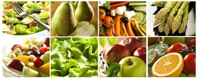 Health supplements for vegetarians