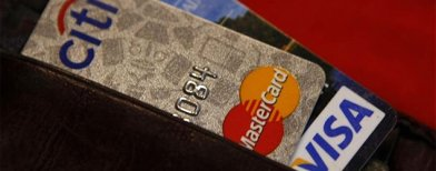 Indians in $200 mn credit card fraud
