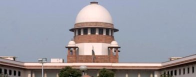 SC notice: Italian envoy can't leave India