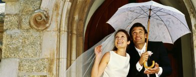 Wedding superstitions you never knew!