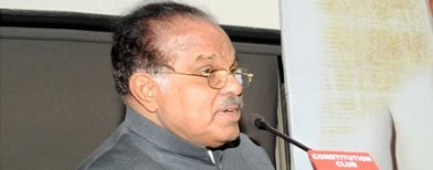111 booked for anti-Kurien posts