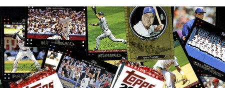 MLB legend's name scrubbed from cards