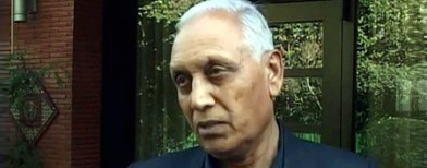 Chopper scam: FIR filed against SP Tyagi